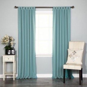 Al Barsha Curtains And Blinds Made To Measure Loop